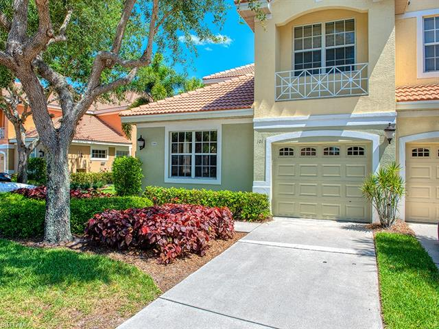 1590 Winding Oaks Way 9-101, Naples, FL 34109