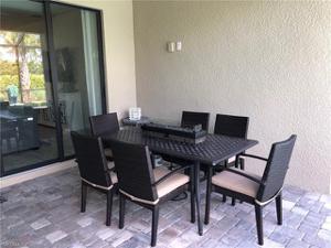 7662 Jacaranda Ln, Naples, FL 34114