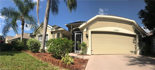 13298 Highland Chase Pl, Fort Myers, FL 33913