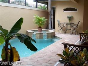 5926 Paradise Cir 2-46, Naples, FL 34110