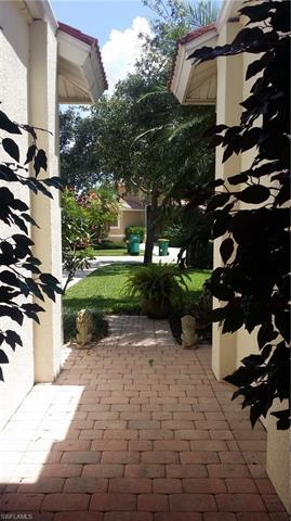 5961 Paradise Cir 1-9, Naples, FL 34110