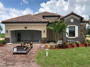 28016 Edenderry Ct, Bonita Springs, FL 34135