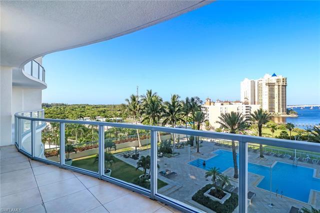 3000 Oasis Grand Blvd 704, Fort Myers, FL 33916