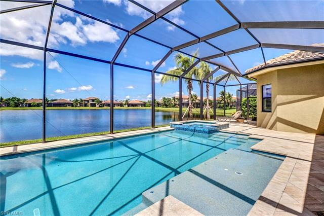 3251 Atlantic Cir, Naples, FL 34119