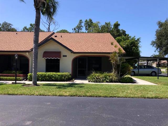 3300 Erick Lake Dr 901, Naples, FL 34109