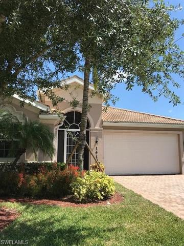 14108 Mirror Ct, Naples, FL 34114