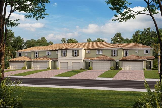 3754 Crofton Ct, Fort Myers, FL 33916