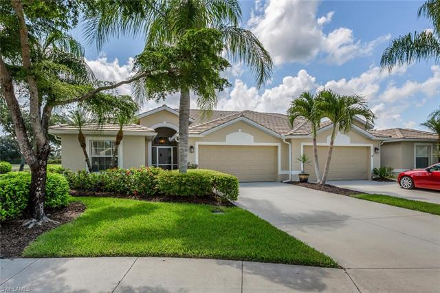4016 Cordgrass Way E-30, Naples, FL 34112