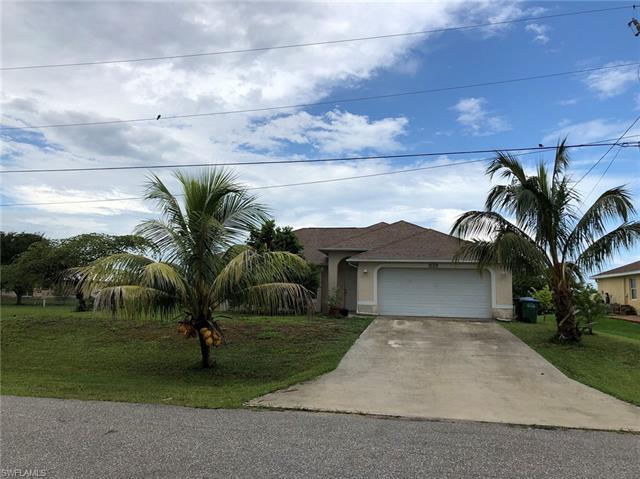 304 22nd Ct, Cape Coral, FL 33993