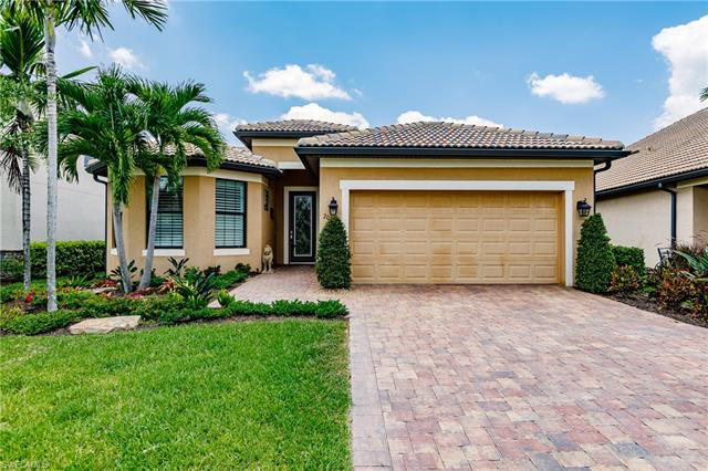 20340 Cypress Shadows Blvd, Estero, FL 33928