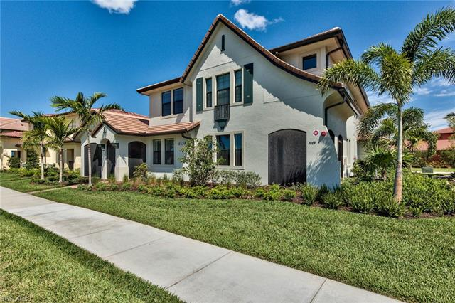 1431 Santiago Cir 1903, Naples, FL 34113