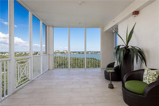 4000 Royal Marco Way 723, Marco Island, FL 34145