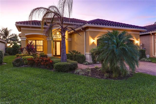 3137 Saginaw Bay Dr, Naples, FL 34119