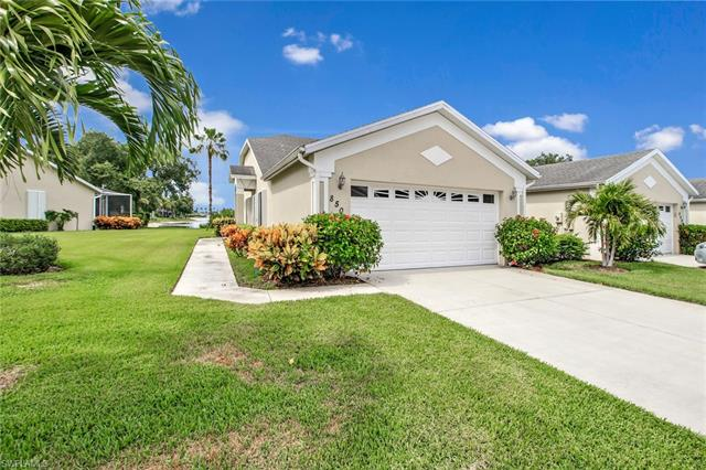 8500 Ibis Cove Cir L-553, Naples, FL 34119