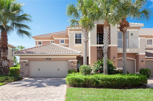 9201 Quartz Ln 101, Naples, FL 34120