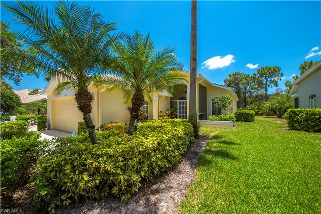 26386 Clarkston Dr, Bonita Springs, FL 34135