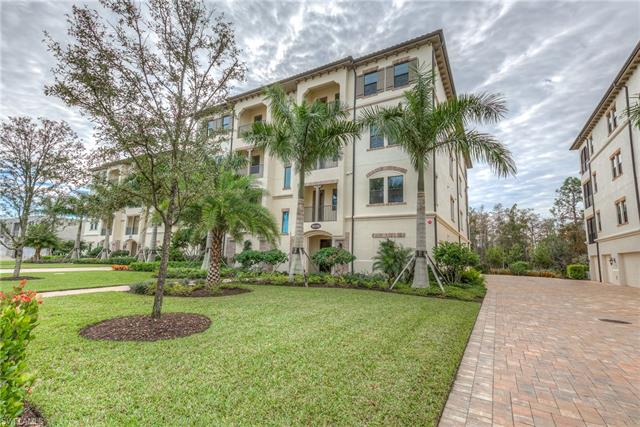 16374 Viansa Way 5-301, Naples, FL 34110