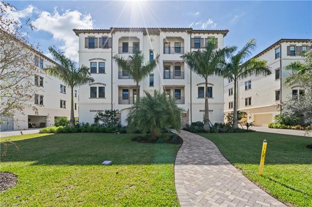 16374 Viansa Way 5-102, Naples, FL 34110