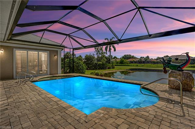 15638 Whitney Ln, Naples, FL 34110