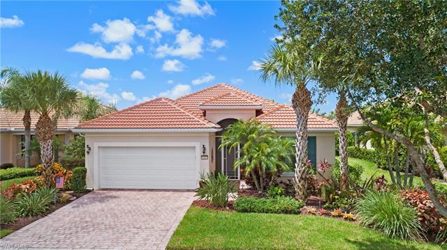 15061 Danios Dr, Bonita Springs, FL 34135