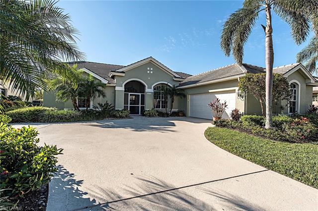 13152 Bridgeford Ave, Bonita Springs, FL 34135