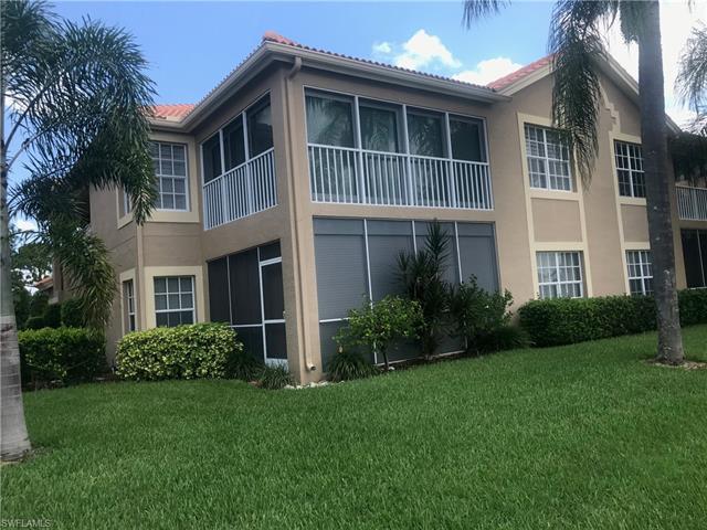 28008 Cavendish Ct 4902, Bonita Springs, FL 34135
