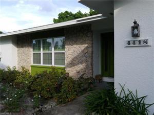 4418 18th Ave Sw, Naples, FL 34116