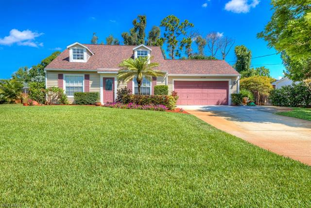 18268 Lily Ln, Fort Myers, FL 33967