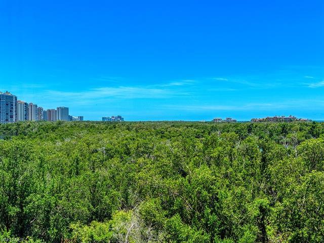 8990 Bay Colony Dr 301, Naples, FL 34108