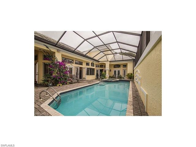 15256 Devon Green Ln, Naples, FL 34110