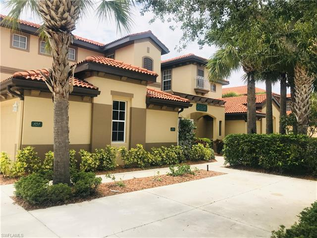 9326 Aviano Dr 201, Fort Myers, FL 33913