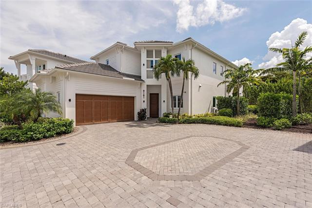9161 Mercato Way, Naples, FL 34108