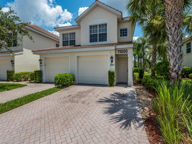 11006 Mill Creek Way 2001, Fort Myers, FL 33913