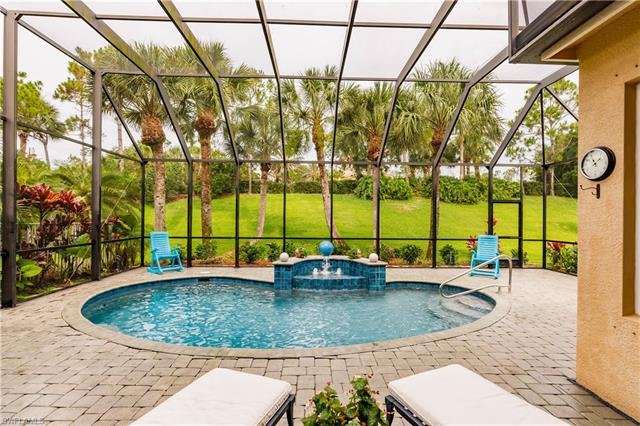 2383 Butterfly Palm Dr, Naples, FL 34119