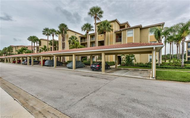 10349 Heritage Bay Blvd 2138, Naples, FL 34120