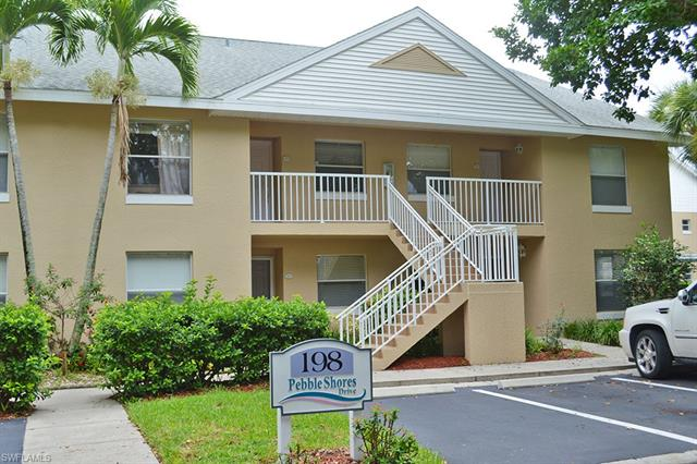 96 Pebble Shores Dr 101, Naples, FL 34110