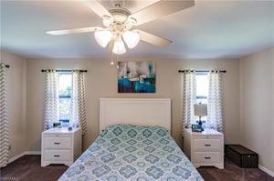 6086 Huntington Woods Dr 24, Naples, FL 34112