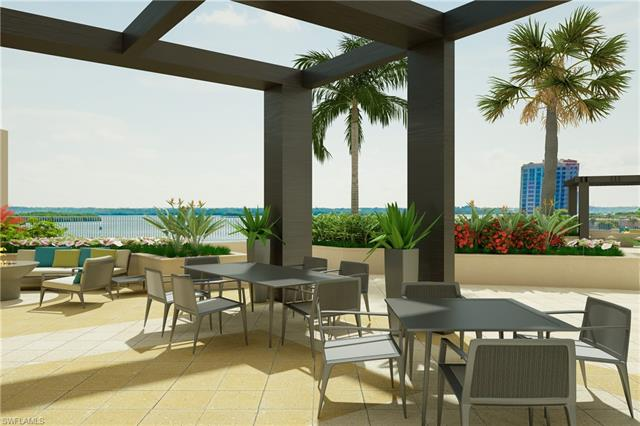 4142 Bay Beach Ln 405, Fort Myers Beach, FL 33931
