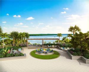 4142 Bay Beach Ln 1002, Fort Myers Beach, FL 33931