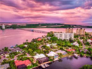 4142 Bay Beach Ln 803, Fort Myers Beach, FL 33931