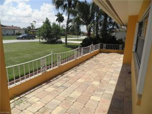 4320 Beechwood Lake Dr, Naples, FL 34112