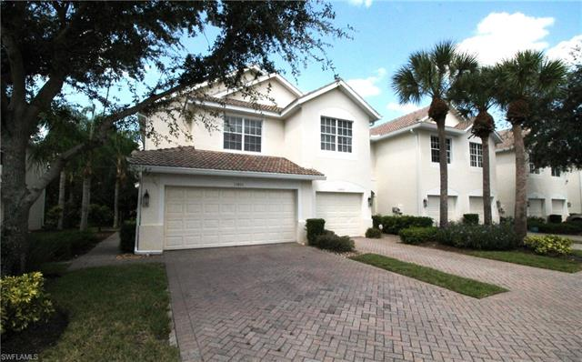 15801 Marcello Cir, Naples, FL 34110