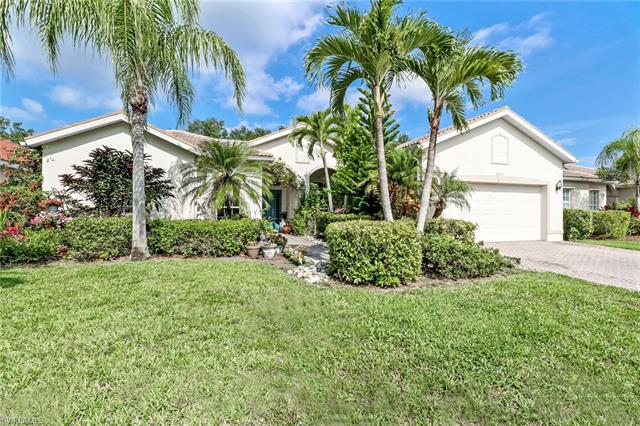 8504 Laurel Lakes Blvd, Naples, FL 34119
