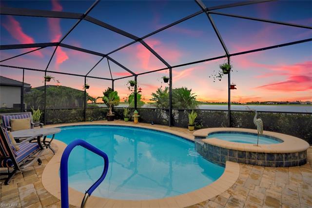 16559 Bonita Landing Cir, Bonita Springs, FL 34135