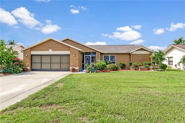 6920 Saint Edmunds Loop, Fort Myers, FL 33966