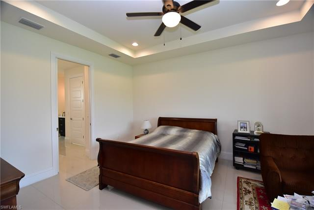 3911 Randall Blvd, Naples, FL 34120