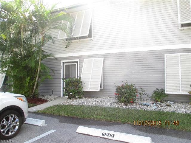 25498 Cockleshell Dr 402, Bonita Springs, FL 34135