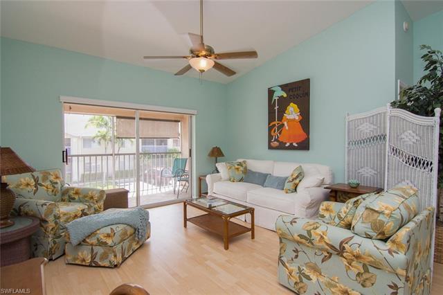 27123 Matheson Ave 202, Bonita Springs, FL 34135