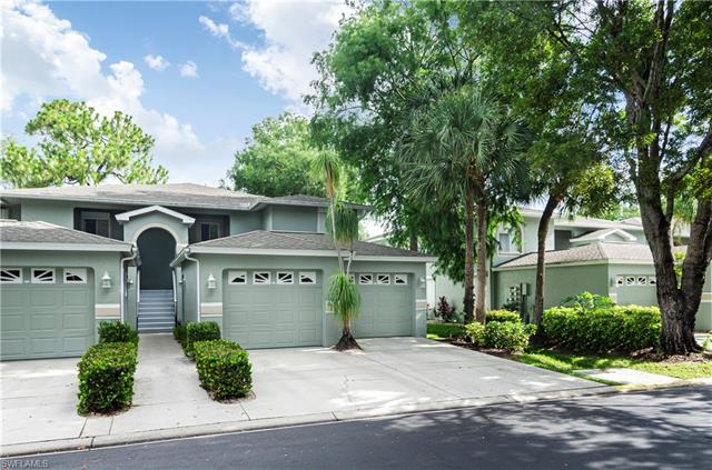 955 New Waterford Dr D-104, Naples, FL 34104