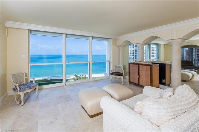4401 Gulf Shore Blvd N 1503, Naples, FL 34103